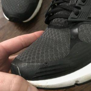 Adidas zapatos  mujer corriendo Duramo 8 tamaño 85 poshmark